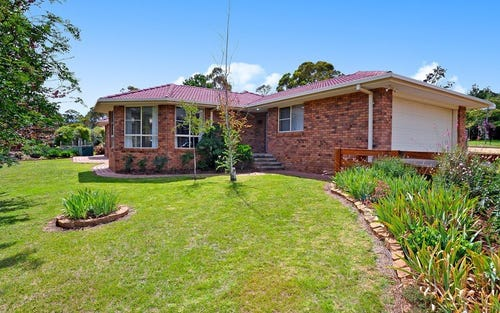 1a Belinda Place, Ben Venue NSW 2350