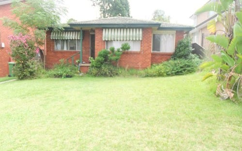 40 Selkirk Street, Winston Hills NSW
