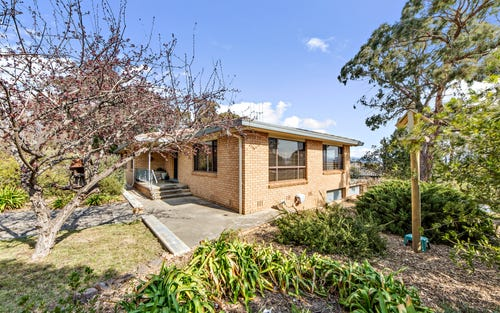 26 Crawford Crescent, Flynn ACT 2615