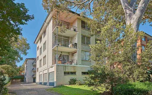 6/89-91 The Boulevarde, Dulwich Hill NSW 2203