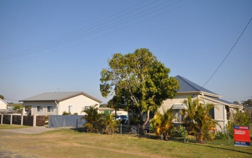 69 Centre Street, Casino NSW 2470