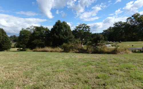 Lot 29, Alternative Way, Nimbin NSW 2480