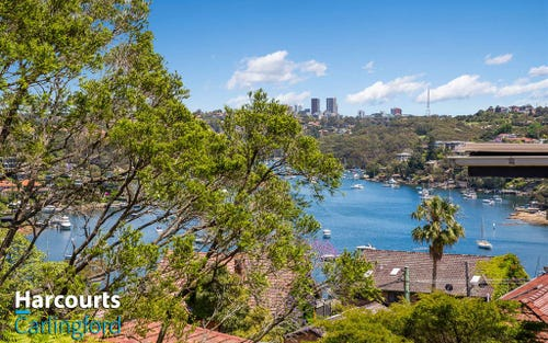 50A Central Av, Mosman NSW 2088