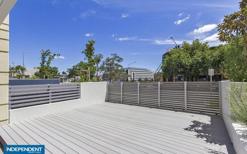 2/39 Chandler Street, Belconnen ACT 2617
