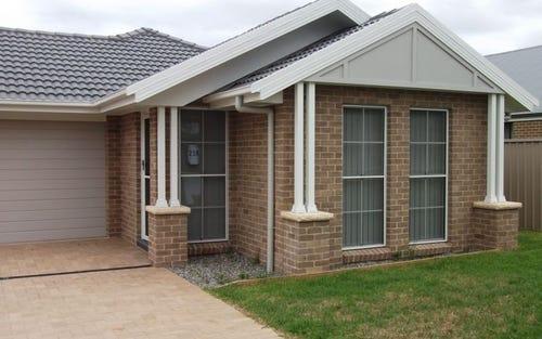 23 Ashton St, Heddon Greta NSW