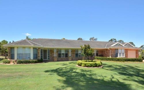 24 Silky Oak Drive, Aberglasslyn NSW 2320