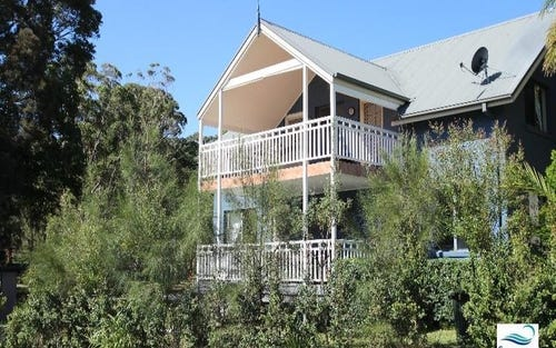 603 Currawong Cct, Cams Wharf NSW 2281