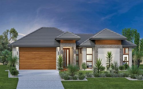 Lot 19 Lakeview Heights Estate, Junction Hill NSW 2460