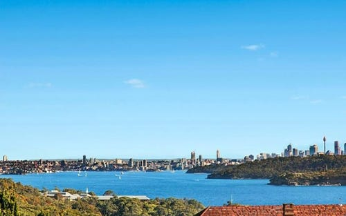 9/3 Cerretti Crescent, Manly NSW 2095