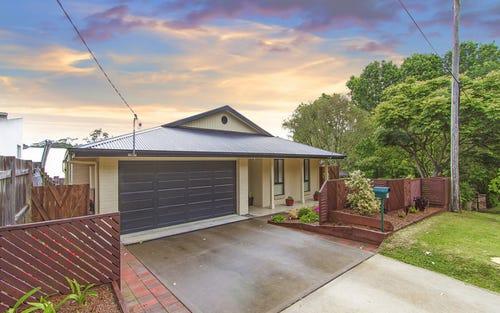 75 Deane Street, Narara NSW 2250