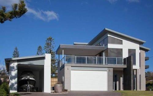 4 Murunna Street, Bermagui NSW 2546