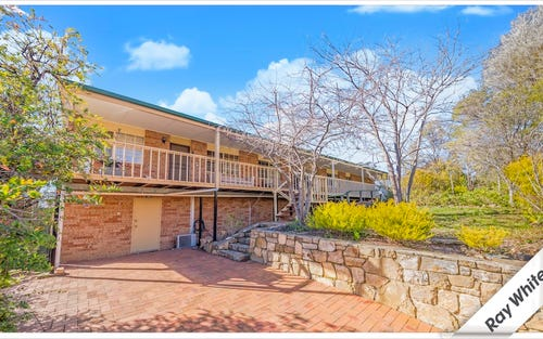 3A Bourchier Close, Calwell ACT