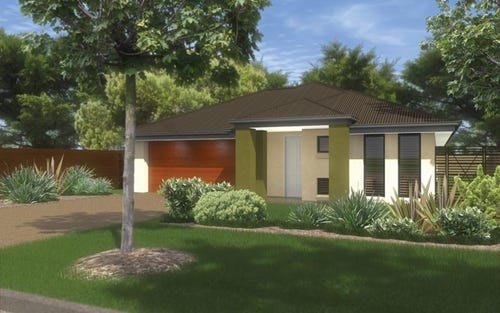 Lot 29 Bangalow Meadows, Bangalow NSW 2479