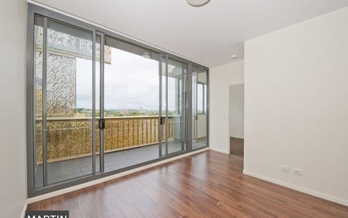 802/17 Gadigal Avenue, Zetland NSW
