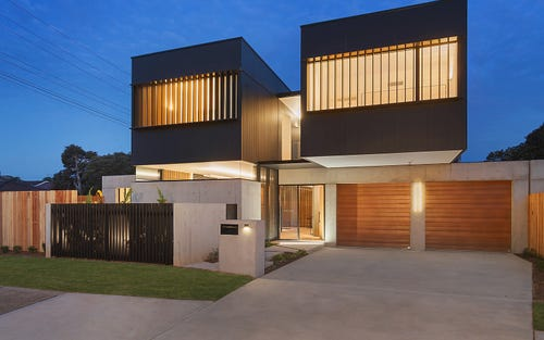 54 Webb Street, East Gosford NSW 2250