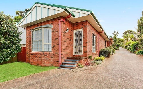 1/26 Beath Crescent, Kahibah NSW 2290