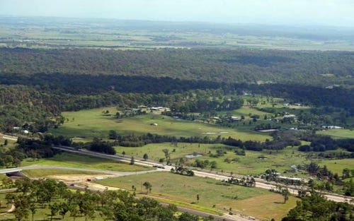 L2, 3 & 4 New England Highway, Belford NSW 2335