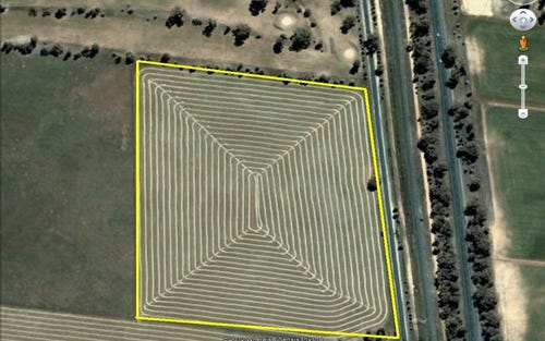 Lot 2, Walbundrie Road, Henty NSW 2658