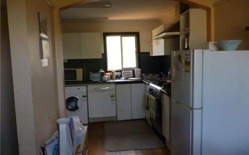 10 Mitchell Avenue, Dareton NSW 2717