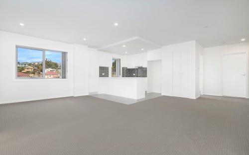 10/23-25 Staff Street, Wollongong NSW