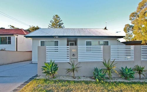 100 Alnwick Rd, North Lambton NSW 2299