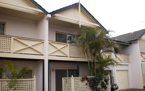 3 - 2 Shearman Avenue, Lemon Tree Passage NSW 2319