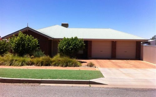 116 Buck Street, Broken Hill NSW 2880
