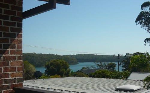 17 Attunga Street, Dalmeny NSW 2546