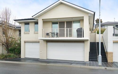 2/11 Stipa Lane, Mount Annan NSW 2567