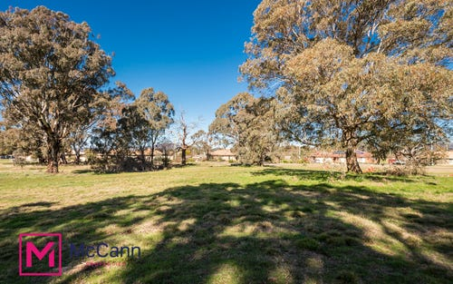 Lot 9, DP 720193 George Street, Collector NSW 2581
