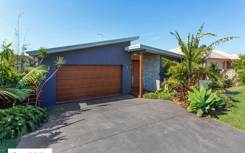 16 Lilly Pilly Way, Kiama NSW 2533