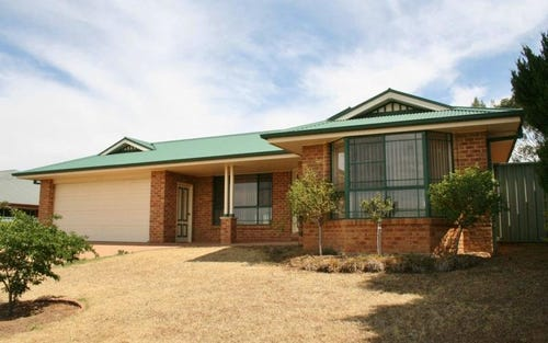 5 Baskerville Drive, Mudgee NSW 2850