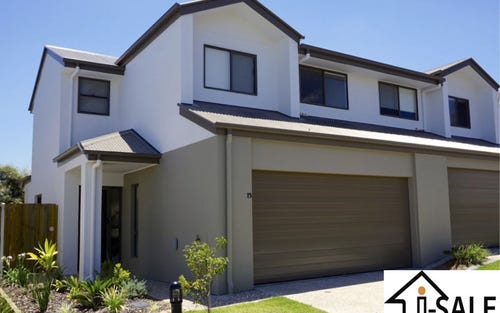 Address available on request, Richlands NSW 2580