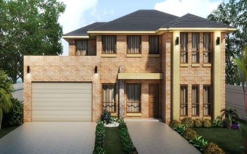 Address available on request, Belrose NSW 2085