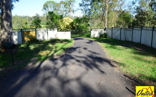 950 Werombi Road, Theresa Park NSW 2570