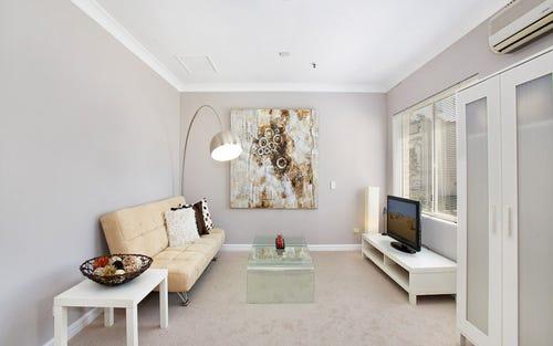 11/35 Marlborough Street, Drummoyne NSW 2047