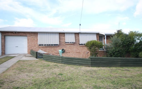 21 Whittingham Street, Inverell NSW