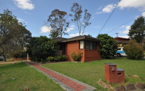 38 Wren Street, Condell Park NSW