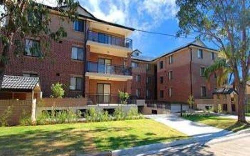 12/9-13 Dent St, Jamisontown NSW