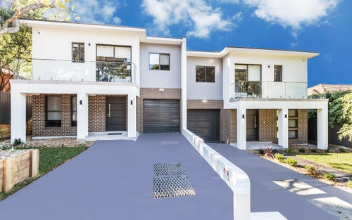 175 Pennant Pde, Epping NSW 2121