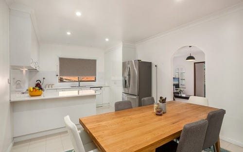 6 Cheryl Place, Corrimal NSW 2518