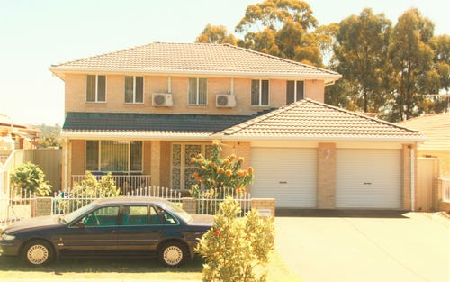 22 Lamington Place, Bow Bowing NSW 2566