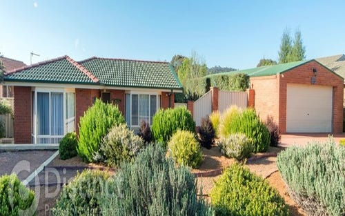 15 Smeaton Circuit, Banks ACT