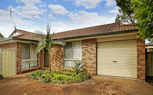 8a Thompson Avenue, St Marys NSW 2760