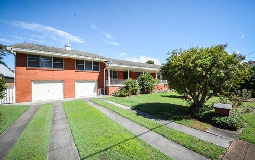 4 Kensington Road, Bolwarra NSW