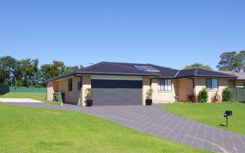 63 Riverbreeze Drive, Wauchope NSW 2446