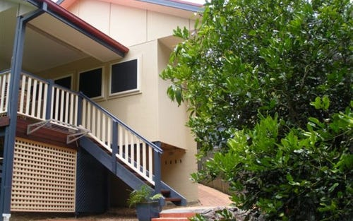 Address available on request, Sapphire Beach NSW