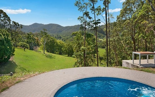 201 Middle Pocket Road, Billinudgel NSW 2483