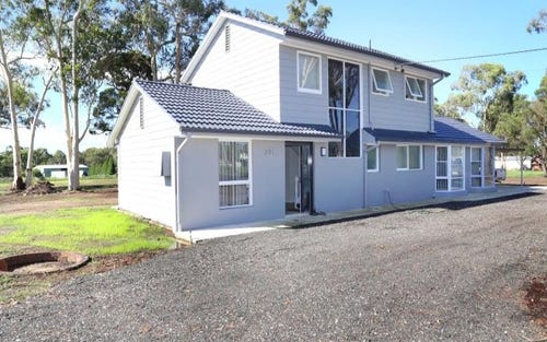 Address available on request, Llandilo NSW