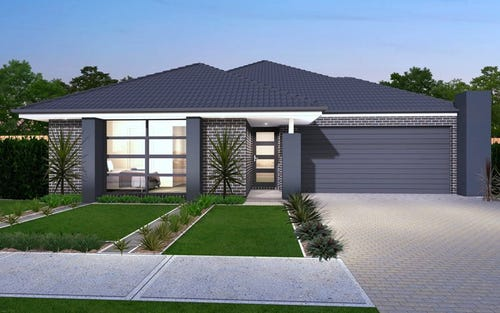 Lot 8 Tennant Street, Bellbird NSW 2325